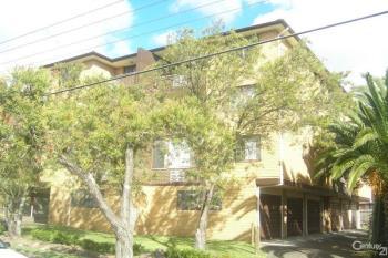 11/27-29 Apsley St, Penshurst, NSW 2222
