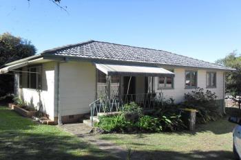 40 Queensland Rd, Casino, NSW 2470