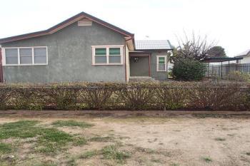 2 Morish St, Broken Hill, NSW 2880
