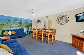 11/17 Ocean Pde, The Entrance, NSW 2261