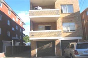 3/10 Blenheim St, Randwick, NSW 2031