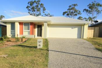 22 Bufflehead Rd, Kirkwood, QLD 4680