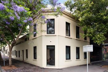1/173 Cathedral St, Woolloomooloo, NSW 2011