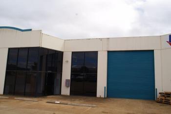 Unit 4/13 Carrington Rd, Toowoomba, QLD 4350