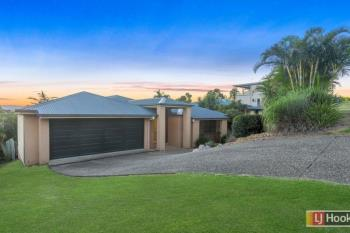 9 Tibbits Cl, Albany Creek, QLD 4035