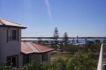 12/146 Marine Pde, Southport, QLD 4215
