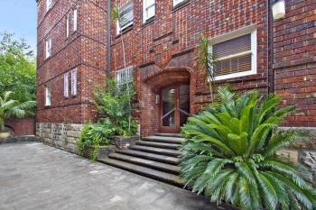 7/177 Victoria Rd, Bellevue Hill, NSW 2023