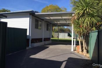 29a Oliver St, Riverstone, NSW 2765