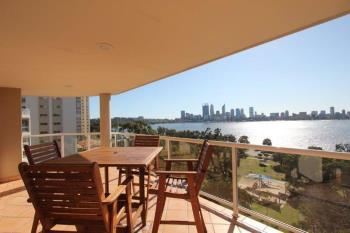 66/150 Mill Point Rd, South Perth, WA 6151