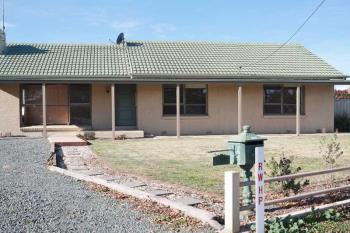 11 Francis St, Moama, NSW 2731