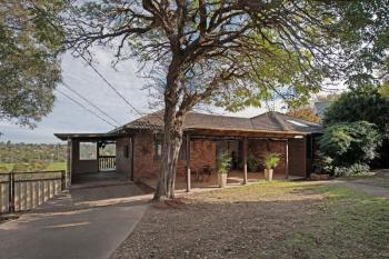 29 Excelsior Rd, Mount Colah, NSW 2079