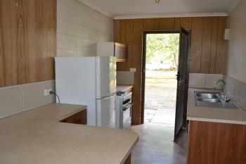 2/32 Barrow St, Gayndah, QLD 4625