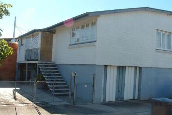 9 Ellesmere St, Yeronga, QLD 4104
