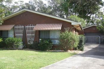 25 Bayside Ave, North Haven, NSW 2443