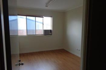 446a Burwood Rd, Belmore, NSW 2192