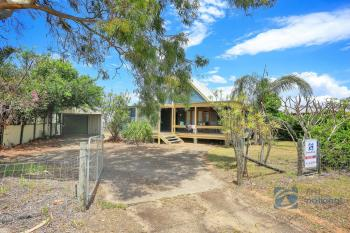 16 Third Ave, Woodgate, QLD 4660