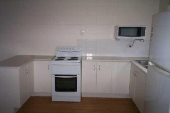 Unit 1/26 Hetherington St, West Gladstone, QLD 4680