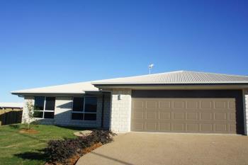 5 Sturt Ct, Glen Eden, QLD 4680