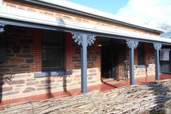 277 Ward Tce, North Adelaide, SA 5006