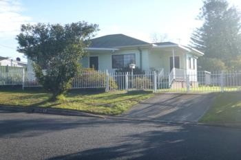 17 Bunberra St, Bomaderry, NSW 2541