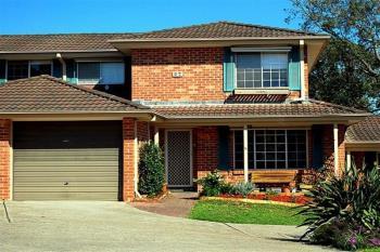 27/212-222 Harrow Rd, Glenfield, NSW 2167