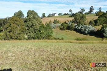 Lot 648/22 The Belfry , Tallwoods Village, NSW 2430