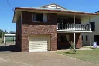 26 The Esp, Woodgate, QLD 4660