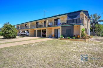 2/85 Mackerel St, Woodgate, QLD 4660