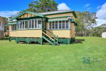 162 The Esp, Woodgate, QLD 4660