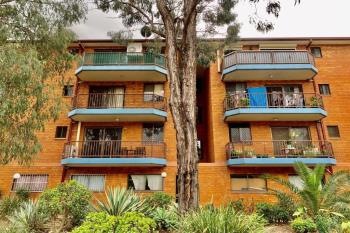 19/12-18 Equity Pl, Canley Vale, NSW 2166
