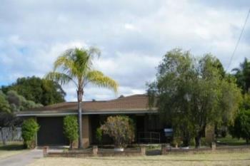 4 Claydon St, Chinchilla, QLD 4413