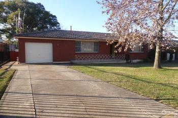 141 Matthews Ave, Orange, NSW 2800