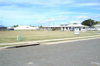5 Hillview Pl, Bowen, QLD 4805