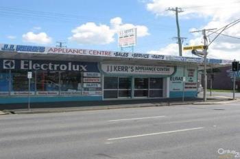 123 Musgrave St, Berserker, QLD 4701