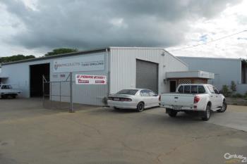 1/6 Power St, Kawana, QLD 4701
