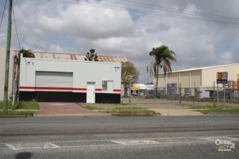 276 Denison St, Rockhampton City, QLD 4700