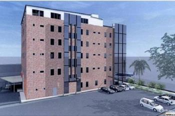 156 Bolsover St, Rockhampton City, QLD 4700