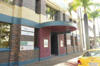 214 Quay St, Rockhampton City, QLD 4700