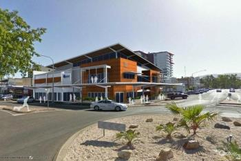 103 Bolsover St.  / Suite 1B , Rockhampton City, QLD 4700