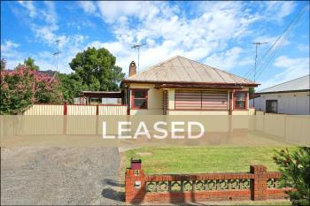 4 Station St, Schofields, NSW 2762