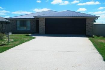 119 Zeller St, Chinchilla, QLD 4413