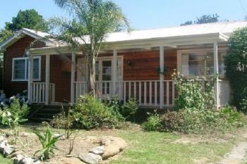 31  Wilson St, Lawson, NSW 2783
