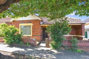 17 Victoria St, Arncliffe, NSW 2205