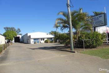 185 Alexandra St, Kawana, QLD 4701