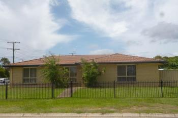 10 Downing St, Browns Plains, QLD 4118