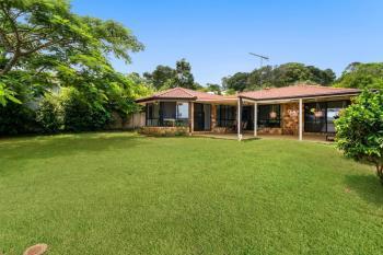 27 Karalauren Ct, Lennox Head, NSW 2478