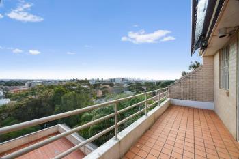 12/47 Willis St, Kingsford, NSW 2032