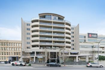 28/400 Chapel Rd, Bankstown, NSW 2200