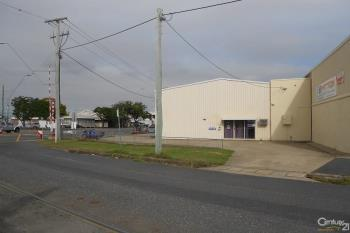 296 Denison St, Rockhampton City, QLD 4700