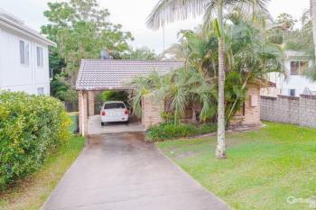 17 Tarnkun St, Alexandra Headland, QLD 4572